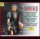 モ-ツァルト:歌劇<クレ-タ王のイドメネ>/Metropolitan Opera Orchestra, James Levine