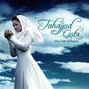 Tahajjud Cinta/Dato Siti Nurhaliza