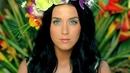 Roar/Katy Perry