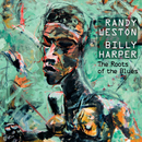 The Roots Of The Blues/Randy Weston & Billy Harper