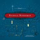 Real/Nichole Nordeman