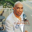 Open The Sky/Lamar Campbell & Spirit Of Praise
