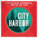 It's The Most Wonderful Time Of The Year/City Harbor