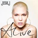 Alive (Deluxe Edition)/Jessie J