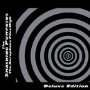 Aeroplane Flies High (Deluxe Edition)/The Smashing Pumpkins