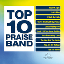 Top 10 Praise Band/Maranatha! Praise Band