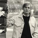 Nino Swingue/Nino Ferrer
