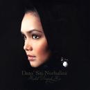 Hadiah Daripada Hati/Dato Siti Nurhaliza