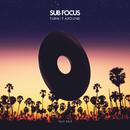 Turn It Around (feat. Kele)/Sub Focus