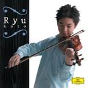 RYU GOTO/五嶋龍/Ryu Goto