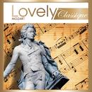 Lovely Classique Mozart/Multi Interprètes