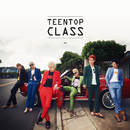 TEEN TOP CLASS/Teentop