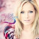 Farbenspiel/Helene Fischer