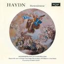 Haydn: Harmoniemesse/George Guest, Erna Spoorenberg, Helen Watts, Alexander Young, Joseph Rouleau, Choir Of St. John's College, Cambridge, Brian Runnett, Academy of St. Martin in the Fields