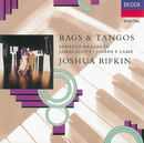 Rags & Tangos/Joshua Rifkin