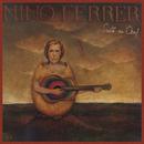 Suite En Oeuf/Nino Ferrer