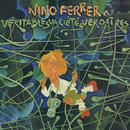 Véritables Variétés Verdâtres/Nino Ferrer