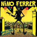 Rock N' Roll Cow-Boy/Nino Ferrer