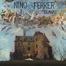 Blanat/Nino Ferrer
