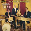 Gamma Goochie (Les Gottamou 1964 - 1966)/Nino Ferrer, Gottamou