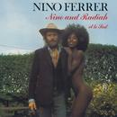 Nino And Radiah Et Le Sud/Nino Ferrer