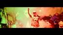 Jamaïque/Psy 4 De La Rime, Révolution Urbaine