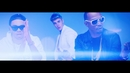 Lolly (feat. Juicy J, Justin Bieber)/Maejor Ali