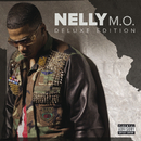 M.O.(Deluxe Edition)/Nelly