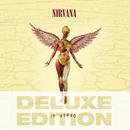In Utero - 20th Anniversary - Deluxe Edition/Nirvana