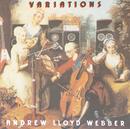 Variations/Andrew Lloyd Webber