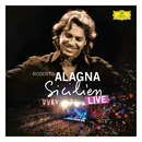 Sicilien Live/Roberto Alagna