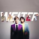 Weiter/WEITER