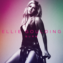 Burn (Remix EP)/Ellie Goulding
