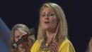 I Stand Amazed (Live) (feat. Dionne Dismuke, Joyce Martin Sanders, Judy Martin Hess, TaRanda Greene)/Bill & Gloria Gaither