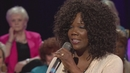 A Perfect Heart (Live)/Lynda Randle