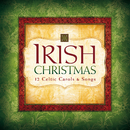 Irish Christmas/Eden's Bridge