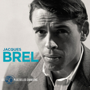 50 Plus Belles Chansons/Jacques Brel