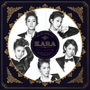 KARA 4th album - Full Bloom/KARA