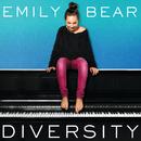Diversity/Emily Bear