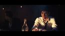Loco/Enrique Iglesias featuring Romeo Santos