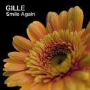 Smile Again/GILLE