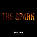 The Spark (feat. Spree Wilson)/Afrojack