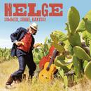 Sommer, Sonne, Kaktus!/Helge Schneider