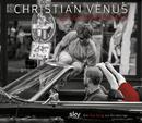 So sehn Sieger aus/Christian Venus