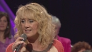 The Women I Come From(Live)/Bill & Gloria Gaither featuring Bonnie Keen, Babbie Mason, TaRanda Greene