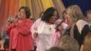 Standing In The Need Of Prayer(Live) (feat. Angela Primm, Tanya Goodman Sykes, Sue Dodge)/Bill & Gloria Gaither