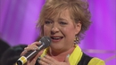 Hear My Heart(Live)/Sheri Easter