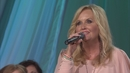 I Know Who Holds Tomorrow (Live) (feat. Allison Durham Speer, Karen Peck)/Bill & Gloria Gaither