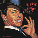 Ring-A-Ding-Ding! (50th Anniversary Edition)/Frank Sinatra
