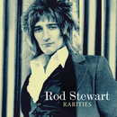 Rarities/ROD STEWART